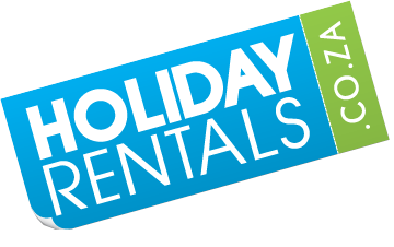 Holiday Rentals and Accommodation
