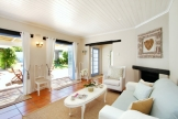Hout Bay Beach Cottage - Self Catering